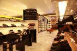 c_150_100_16777215_00_images_mapa_news_opening_MELCHNER_Beijing_2.jpg