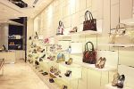c_150_100_16777215_00_images_mapa_news_opening_VALENCIA_Dubai_01.jpg