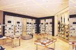 c_150_100_16777215_00_images_mapa_news_opening_VALENCIA_Dubai_03.jpg