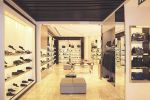 c_150_100_16777215_00_images_mapa_news_opening_VALENCIA_Dubai_04.jpg