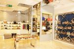 c_150_100_16777215_00_images_mapa_news_opening_VALENCIA_Dubai_05.jpg